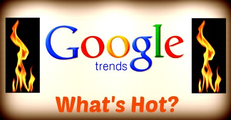 Marketing Keywords to Know: October 30, 2014
