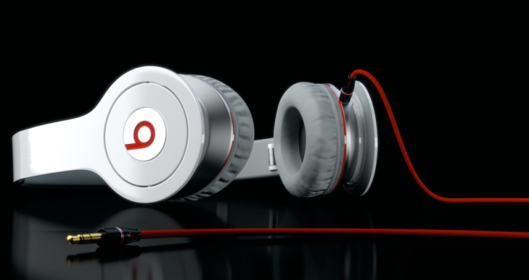 Beats-deals-for-headphones